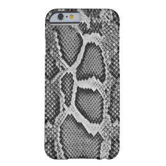 Het ontwerp van Snakeskin, het Patroon van de Huid