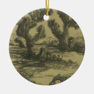 Het Ornament van de Kunst van Bomen Boedha en
