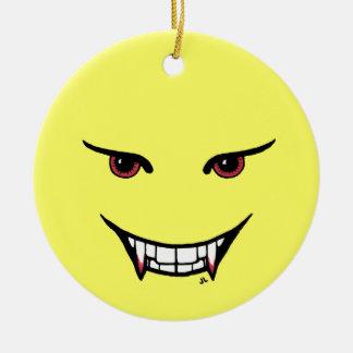 Het Ornament van de vampier
