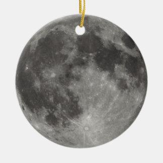 Het Ornament van de volle maan