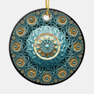 Het Ornament van Freya
