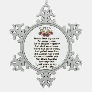 Het Ornament van het Gedicht van de Vakantie van K