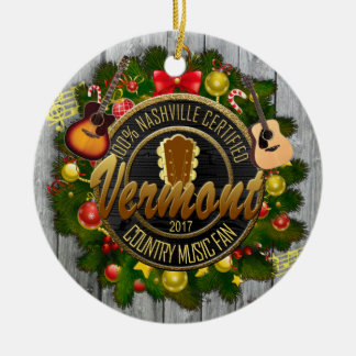 Het Ornament van Kerstmis van de Ventilator van de