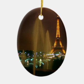 Het Ornament van Parijs