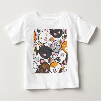 Het Overhemd en Bodysuit van het Baby van de