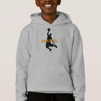 Het Overhemd Hoodie van het Ontwerp van het