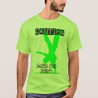 Het Overhemd Jillian Justice van de T Shirt