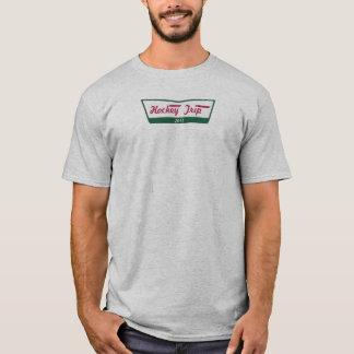 Het Overhemd LIGOURI 2 van de Reis van het hockey T Shirt