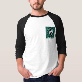 Het overhemd van Airsoft van het Legioen van de T Shirt