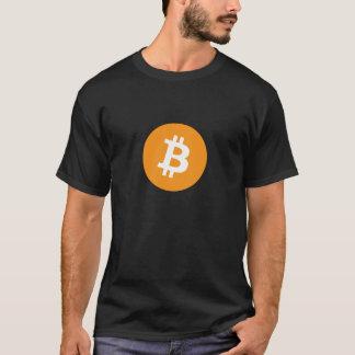 Het overhemd van Bitcoin T Shirt