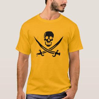 Het Overhemd van de Autoped van Honda Ruckus T Shirt