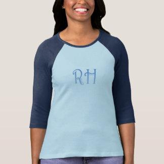Het Overhemd van de Dames van RHWorks T Shirt