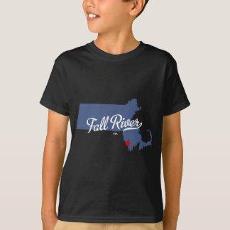 Het Overhemd van de doctorandus in de letteren van T Shirt