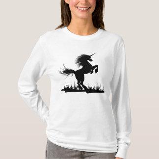 Het Overhemd van de eenhoorn T Shirt