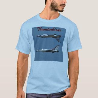 Het Overhemd van de Foto van Solos van T Shirt