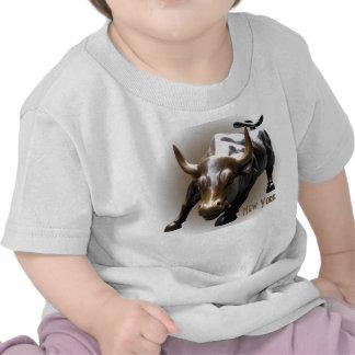 Het Overhemd van de Herinnering van het Standbeeld T Shirt
