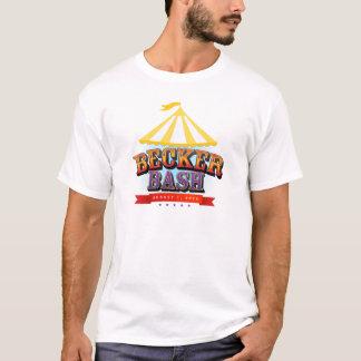 Het Overhemd van de Kampioen van BB 2015 T Shirt