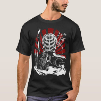 Het Overhemd van de Motorfiets CBR T Shirt