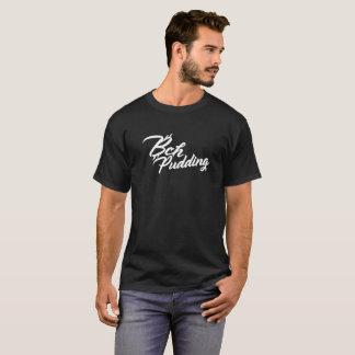 Het overhemd van de Pudding van BCH T Shirt