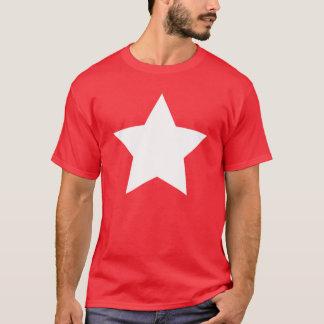 Het Overhemd van de sprong T Shirt