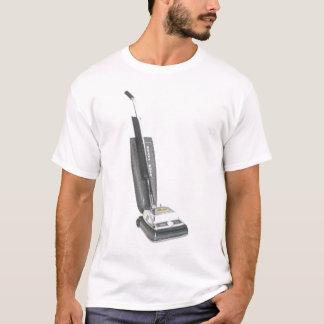 Het Overhemd van de Stofzuiger T Shirt