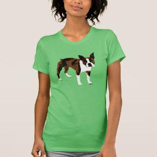 Het Overhemd van de stuiver T Shirt