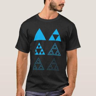 Het Overhemd van de Uitbreiding van de Zeef van T Shirt