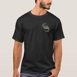 Het Overhemd van EVGA Folding@Home T Shirt