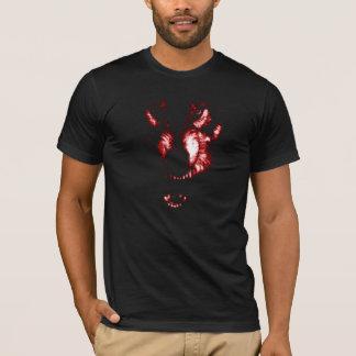 Het Overhemd van Fenrir T Shirt
