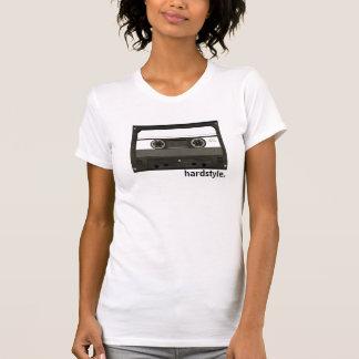 Het overhemd van Hardstyle T Shirt