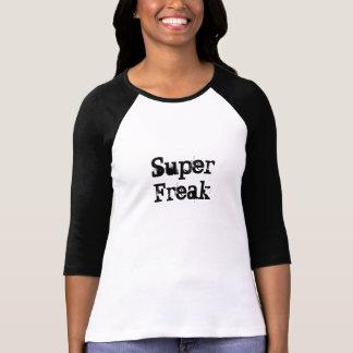 Het Overhemd van het honkbal T Shirt