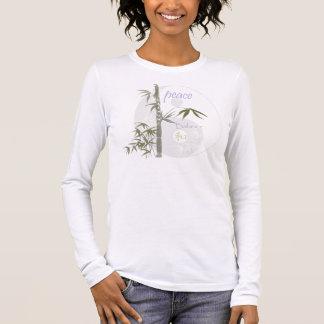 Het Overhemd van het Saldo en van de Harmonie van T Shirts
