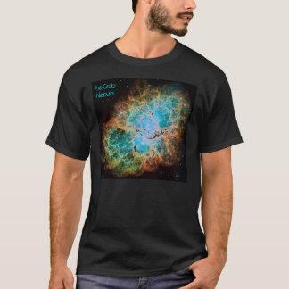 Het overhemd van het T-shirt van de Nevel van de