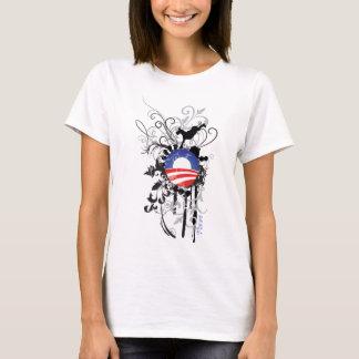 Het Overhemd van het T-shirt van KickinDONKEY