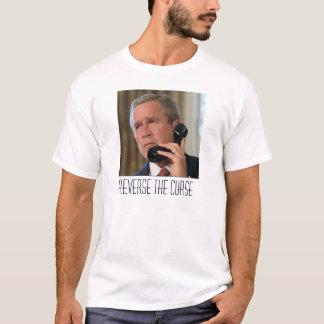 Het Overhemd van het T-shirt van Obama van Barak