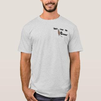 Het Overhemd van het Team van de Jeugd van Nikon T Shirt