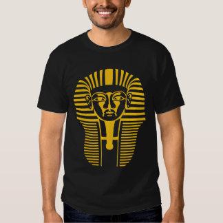 Het Overhemd van Khafra van de Piramides van T Shirts