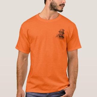 Het Overhemd van Tamerlane T Shirt
