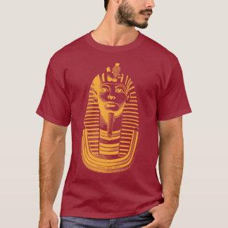 Het Overhemd van Tutankhamun T Shirt