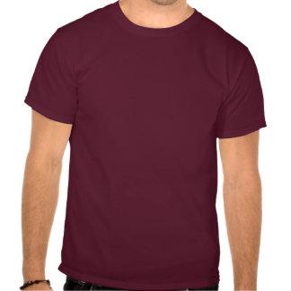 Het Overhemd van Tutankhamun Tshirt