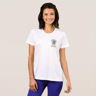 Het Overhemd W van de sport T Shirt