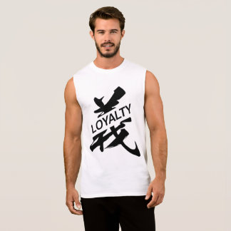 Het overhemdsontwerp van de geschiktheid met t shirt