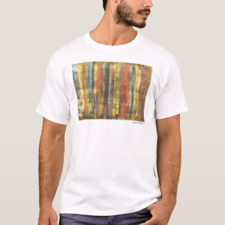 Het Palet van de schilder T Shirt
