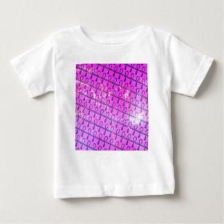 Het Patroon van Ankh Baby T Shirts