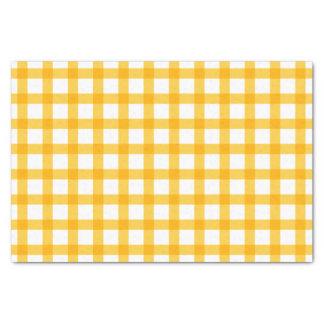 Het Patroon van de gingang 25,4 X 38,1 Cm Tissue Papier