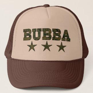 Het Pet van Bubba