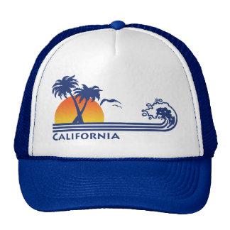Het Pet van Californië