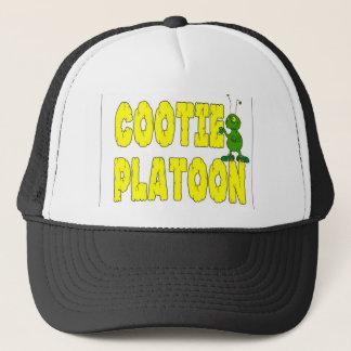 Het Pet van Cootie