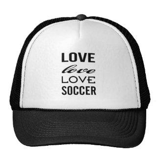 Het Pet van de Sporten van het Voetbal van de