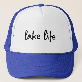 Het Pet van het Leven van het meer